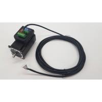 CNC 6-Axis dual Mach3/GRBL Controller