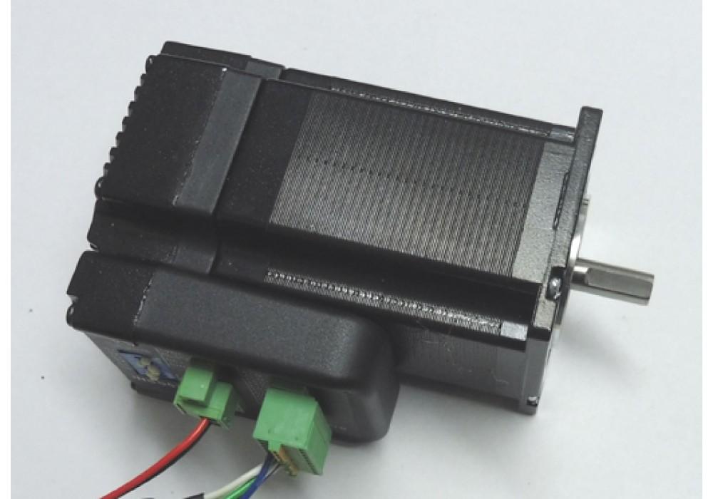 Closed loop stepper motor upgrade buy online for Stepper motor buy online
