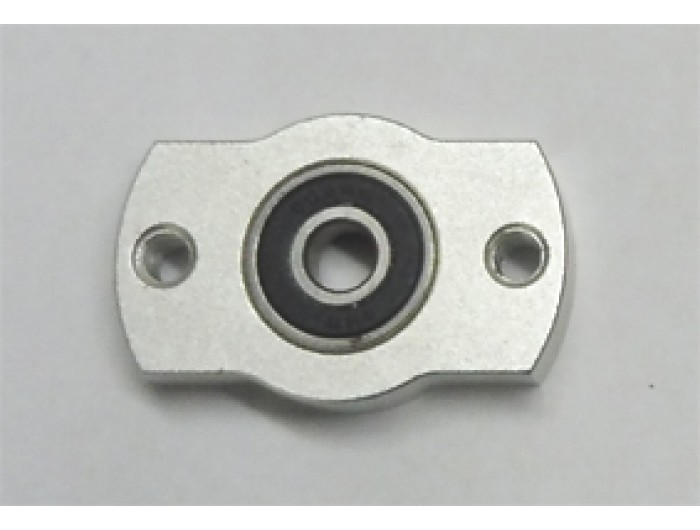 6mm Press Fitted Bearing Type1