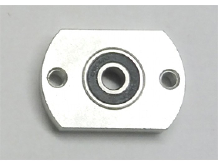 6mm Press Fitted Bearing Type2