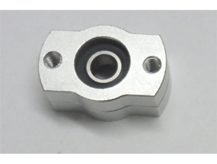 8mm Double Shell Fitted Bearing Type1