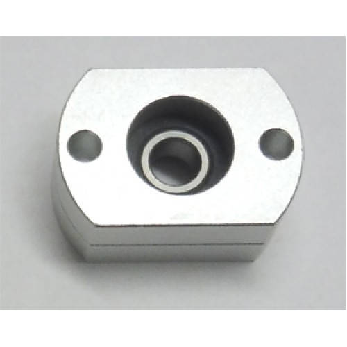 8mm Double Shell Fitted Bearing Type2