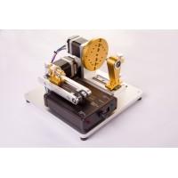 CNC Guitar Pickup Mini Coil Winder