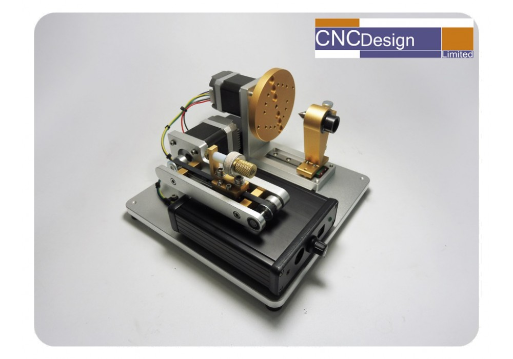 CNC Guitar Pickup Mini Coil Winder Buy Online