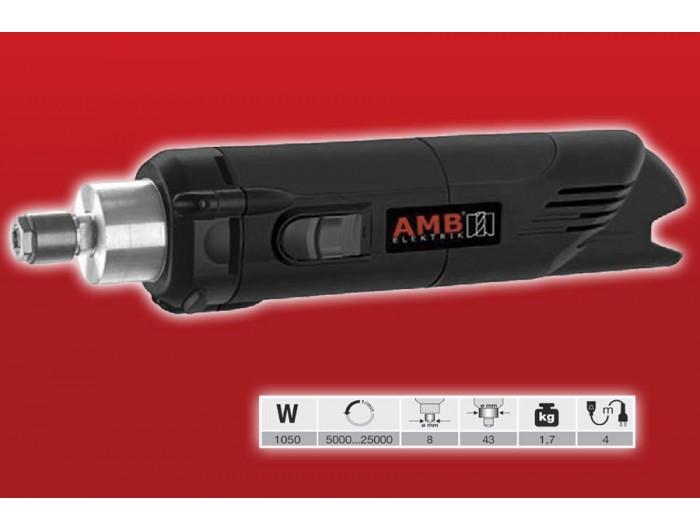 Kress/AMB 1050 FME-1 Spindle