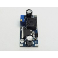 Pack of 3 LM2596 Adjustable DC-DC Step-down module