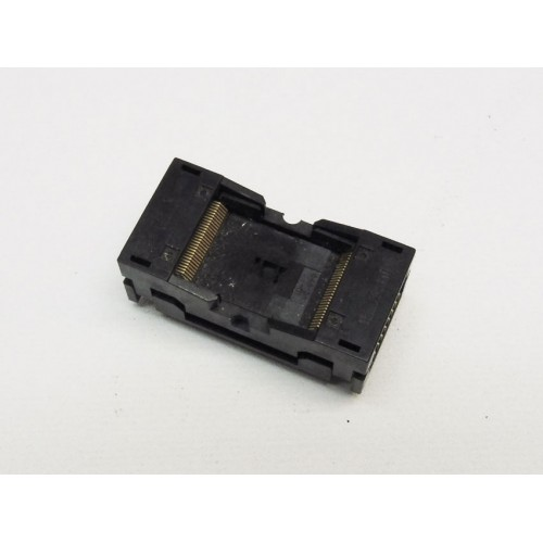 TSOP 48 Component Socket