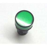 Green LED Panel Lamp 12V