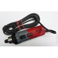 Kress 800 FME (110v AC) Spindle - USA Version