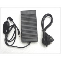 Replacement PSU 24V 6 A for 200mm Coil Winder