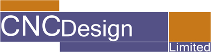 CNC Design Limited